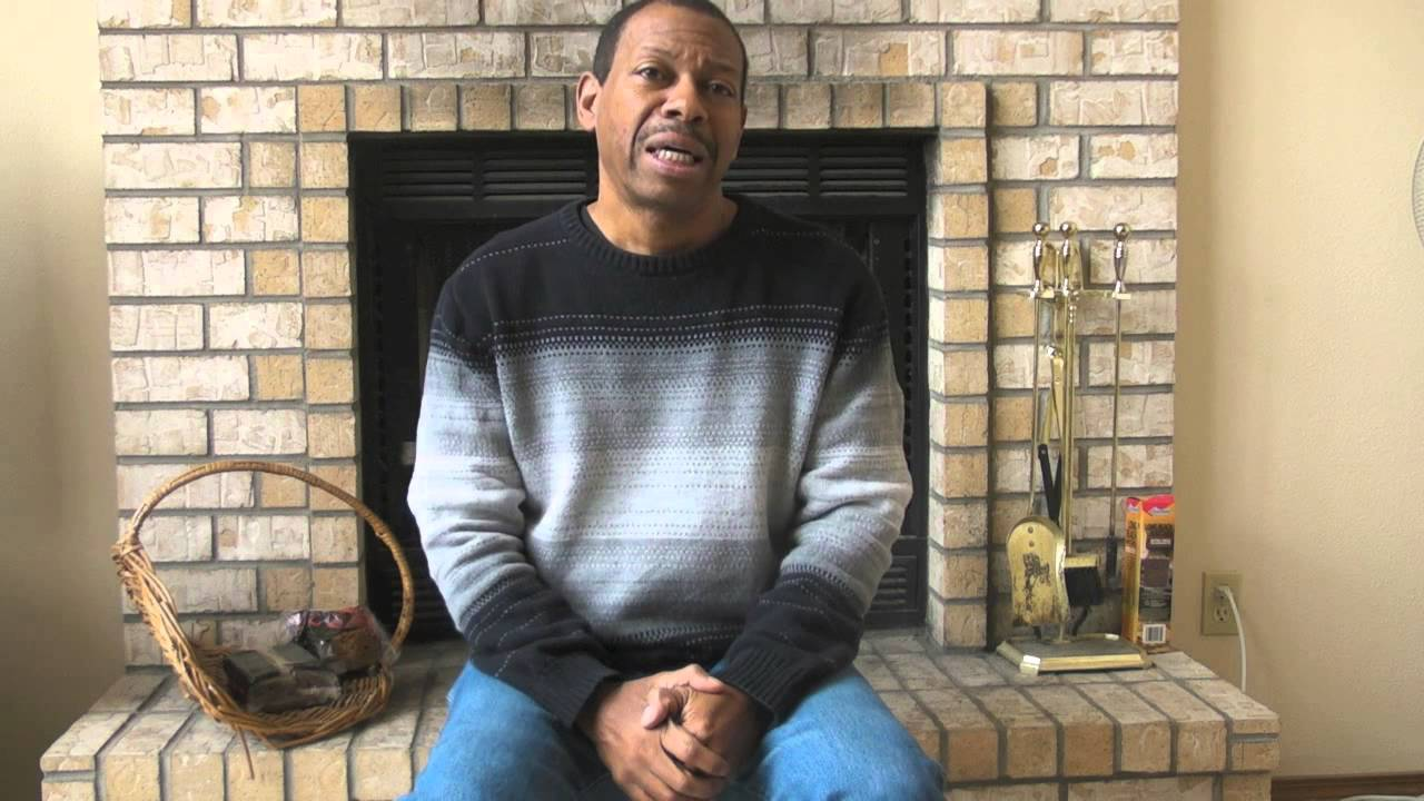 Biblical Forgiveness & Letting Go